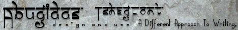 Understand how to use Indic writing systems as an alternative to Western alphabets.